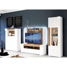 Schlafzimmer Bei M El Boss Möbel Boss Wohnzimmer Home Design Ideas