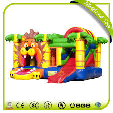 funny inflatable bouncy castle funny inflatable bouncy castle
