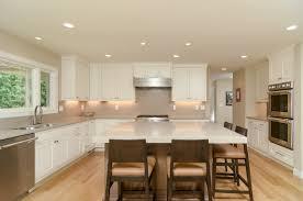 kitchen bath and home remodeling minneapolis st paul edina