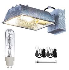hps u0026 mh grow lights