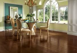 armstrong flooring scrape hardwood engineered hickory 5