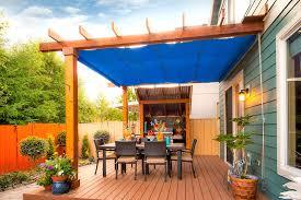 patio gazebo home depot patio ideas fabric patio canopy full size of awningpatio canvas