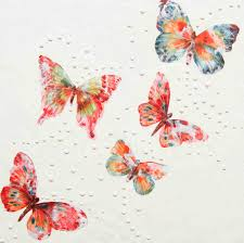butterfly art free download clip art free clip art on
