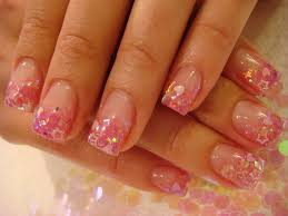 images of acrylic nail designs gallery nail art designs