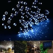Patio String Lights Lowes Amazing Solar Led String Lights And Outdoor Led String Lights