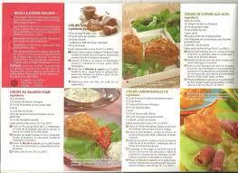 fiche recette cuisine fiche recette moule cœur en silicone les macarons à la chartreuse