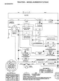 wiring diagram for craftsman riding mower the with dyt 4000