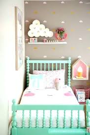 toddler girl bedroom ideas on a budget budget little toddler girl bedroom ideas on a budget toddler girl bed toddler