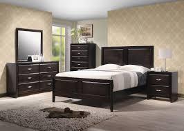 loretta queen 4pc contemporary platform storage bedroom new modern bedroom sets queen lbfa bedroom ideas
