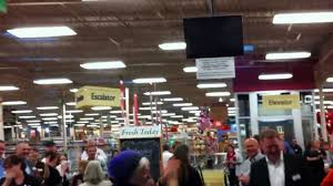fred meyer thanksgiving hours greenwood fred meyer opening youtube