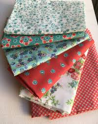 Patchwork Shops Uk - shop fabric uk patchwork quilting textile justhands on tv