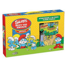 smurfs archives bms wholesale