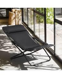 Lafuma Anti Gravity Chair Black Friday Savings On Outdoor Lafuma Transabed Xl Plus Air