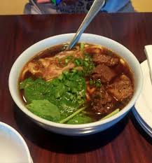 cuisine reno 101 taiwanese cuisine picture of 101 taiwanese cuisine reno