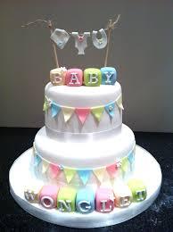 jpg 1530 2048 backideen incredible baby shower cake decoration