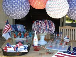 Olympic Themed Decorations Olympic Theme Party Planning Ideas U0026 Supplies Partyideapros Com