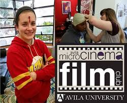 special effects makeup schools in florida special effects makeup session a hit