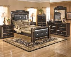 barocco bedroom set attractive black and gold bedroom furniture collection also ideas