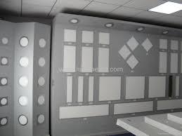 Led Ceiling Light Panels Led Ceiling Light Panel Rgb Ce Rohs Fcc Hs Plr18xx Hishine