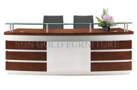 Cheap Reception Desk For Sale Reception Desk For Sale Corporate Custom Reception Desk Wave