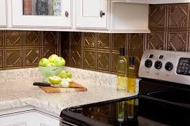 trending in the aisles thermoplastic panel backsplashes the