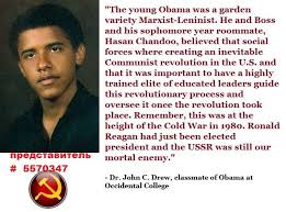 find college classmates quote by one of obama s college classmates obam ination not my