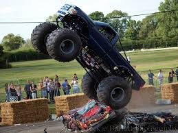 monster truck show january 2015 news patrick enterprises inc
