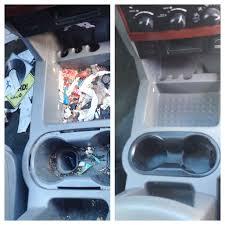 Professional Car Interior Cleaning Near Me Mobile Auto Detailing Automotive Detailing Paint Restoration