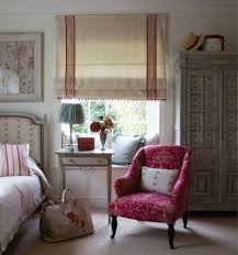 Country House Collection Curtains Kate Forman Fabric Collection Kate Forman Curtains U0026 Roman Blinds