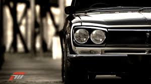 nissan skyline wallpaper nissan skyline 2000gt nissan jdm hakosuka wallpapers hd