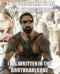 Meme War - hoard vs horde meme war home facebook