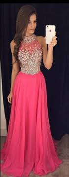 party dresses 25 best party dresses ideas on dresses for