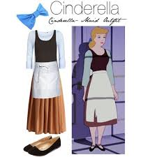 Cinderella Halloween Costume Adults 559 Halloween Costumes Adults Kids Pets Images