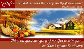 thanksgiving wallpapers animated happy thanksgiving wallpaper