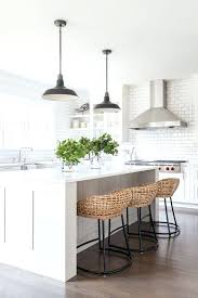 Industrial Kitchen Island Lighting Industrial Kitchen Lights Industrial Style Kitchen Island Lighting