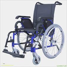 siege pour handicapé chaise chaise medicale fresh siege pour pour