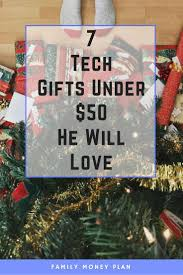 get 20 electronic gifts for men ideas on pinterest without