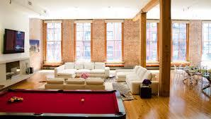 white living room color pillows lighting drapes window treatment