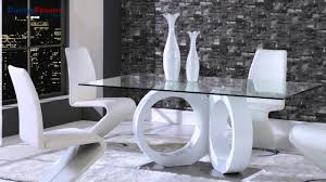 global furniture dining room sets d9002 collection by global furniture usa youtube