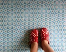 19 best vinyl floors images on vinyl flooring painted