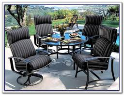 Outdoor Furniture Charlotte by Patio Furniture Greenville Sc Home Design