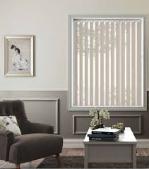 Cheap Wood Blinds Sale Buy Wood Blinds Custom Magnetic Window Blinds Window Blinds