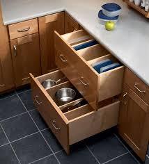 18 best top kitchen storage cabinets images on pinterest kitchen
