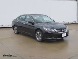towing with honda accord trailer hitch installation 2013 honda accord hitch