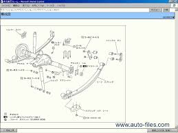 nissan x trail wiring diagram free on nissan download wirning diagrams