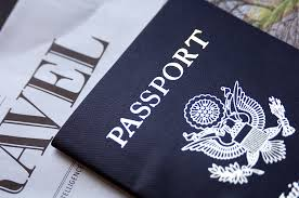 running a passport acceptance facility at your library american