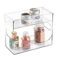 Linus Spice Rack Buy Kitchen Spice Racks From Bed Bath U0026 Beyond