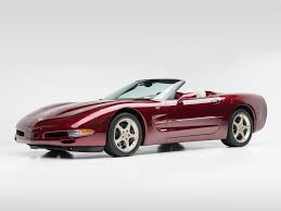 c5 corvette wallpaper 2002 03 chevrolet c5 corvette convertible 50th anniversary