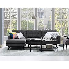 1594 10 blake sectional sofa grey sectional sofas 5
