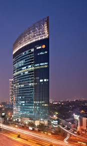 lexus is 350 dubizzle 171 best facades images on pinterest facade lighting lighting
